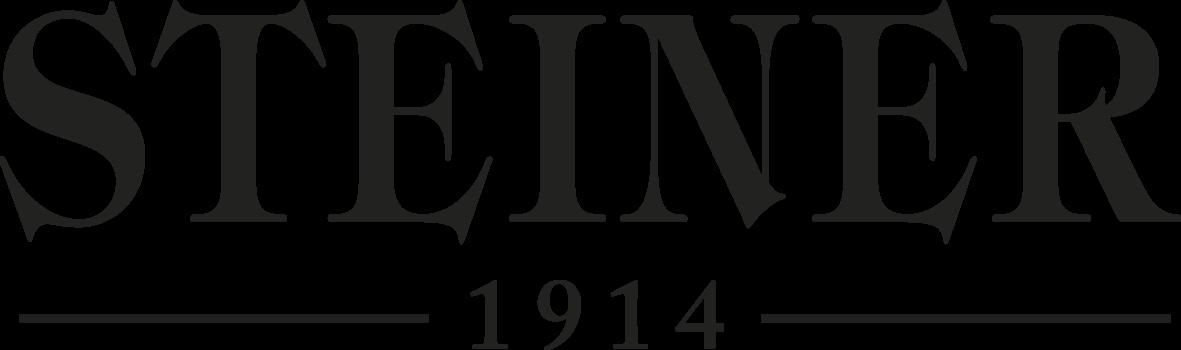 Steiner1914 | Mode mit Passion - Steiner 1914 hat die aktuelle Mode für Damen und Kinder der besten Top-Marken und eine erstklassige Fachberatung im Herzen von Linz auf der Promenade 7 - 9.